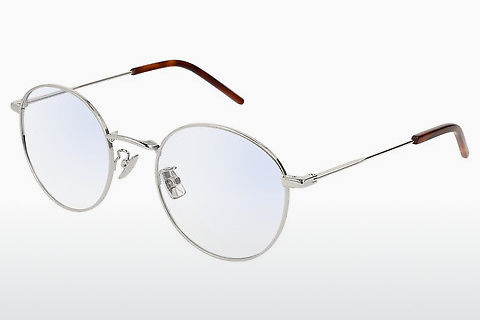Brýle Saint Laurent SL 237/F 002
