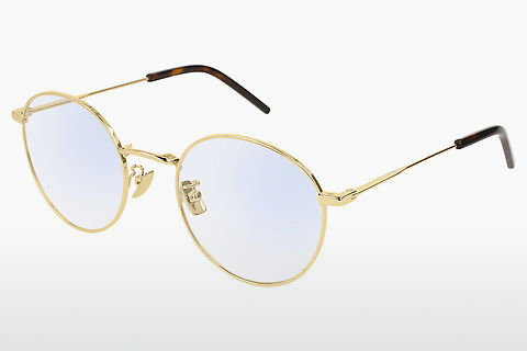 Brýle Saint Laurent SL 237/F 003