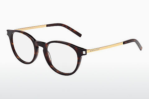 Brýle Saint Laurent SL 25 003