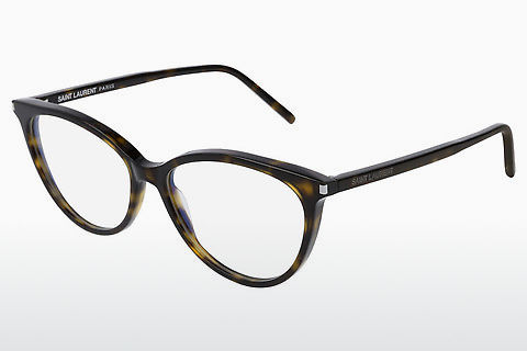 Brýle Saint Laurent SL 261 002