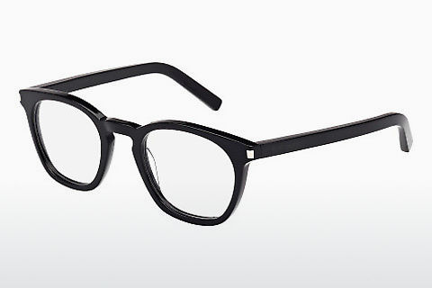 Brýle Saint Laurent SL 30 001