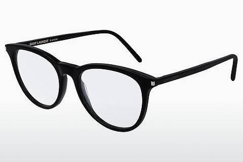 Brýle Saint Laurent SL 306 001