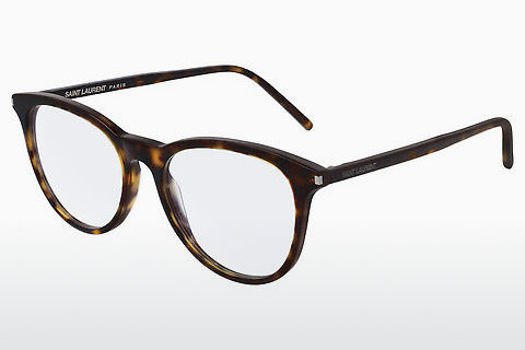 Brýle Saint Laurent SL 306 002