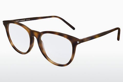 Brýle Saint Laurent SL 306 003