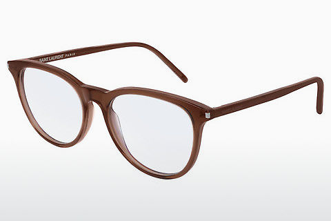 Brýle Saint Laurent SL 306 005