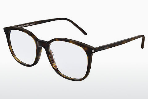 Brýle Saint Laurent SL 307 002
