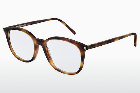 Brýle Saint Laurent SL 307 003