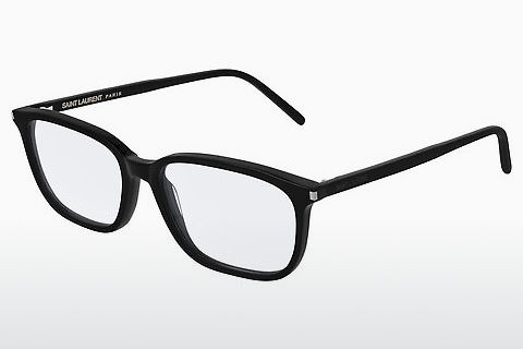 Brýle Saint Laurent SL 308 006