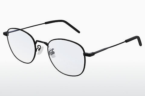 Brýle Saint Laurent SL 313 001
