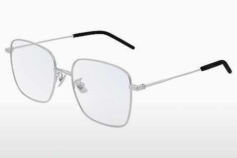 Brýle Saint Laurent SL 314 004