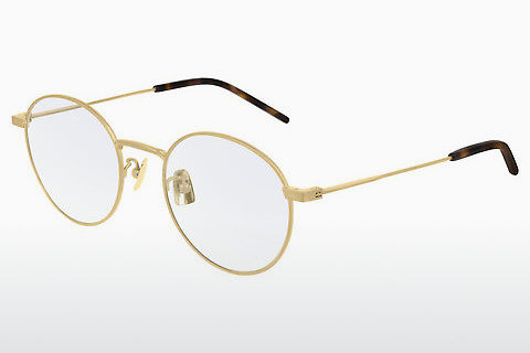 Brýle Saint Laurent SL 322 T 003