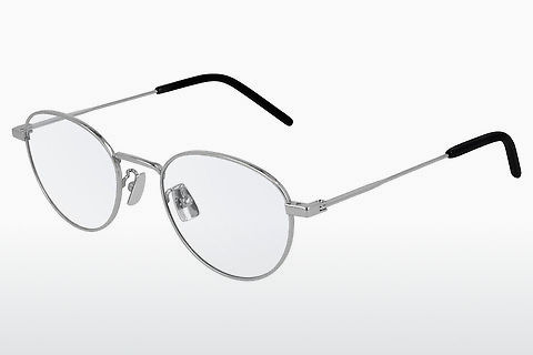 Brýle Saint Laurent SL 324 T 002