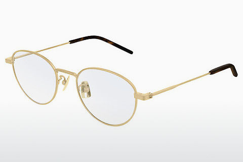 Brýle Saint Laurent SL 324 T 003