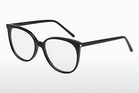 Brýle Saint Laurent SL 39 001