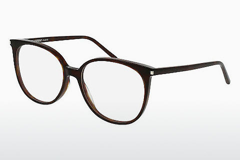 Brýle Saint Laurent SL 39 003