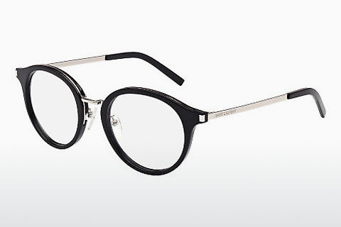 Brýle Saint Laurent SL 91 001