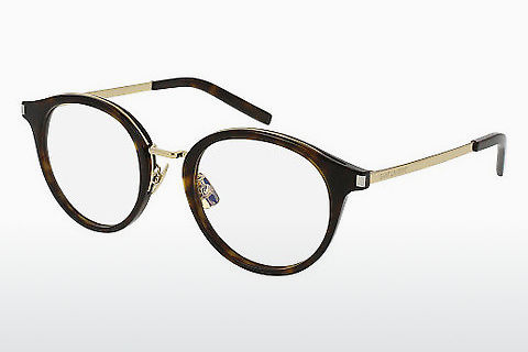 Brýle Saint Laurent SL 91 007