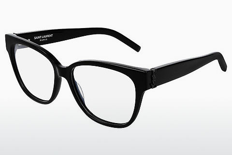 Brýle Saint Laurent SL M33 001