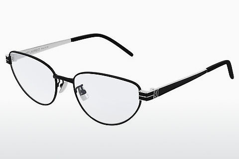 Brýle Saint Laurent SL M52 001