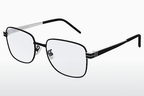 Brýle Saint Laurent SL M56 001