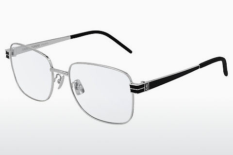 Brýle Saint Laurent SL M56 002