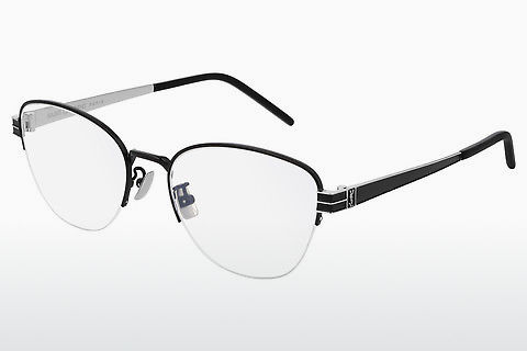 Brýle Saint Laurent SL M64 004