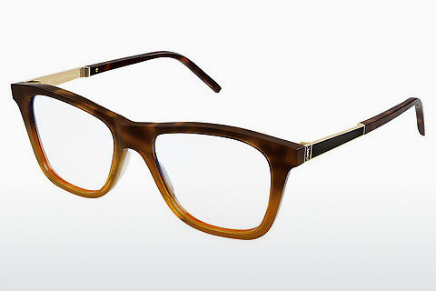 Brýle Saint Laurent SL M83 003