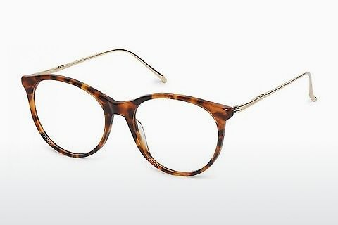 Brýle Scotch and Soda 3002 104