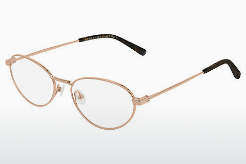 Brýle Stella McCartney SC0183O 002