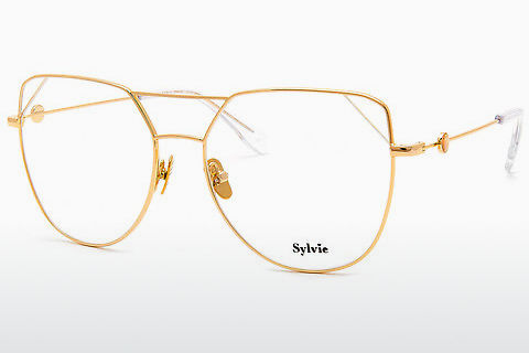 Brýle Sylvie Optics Get it (1903 01)