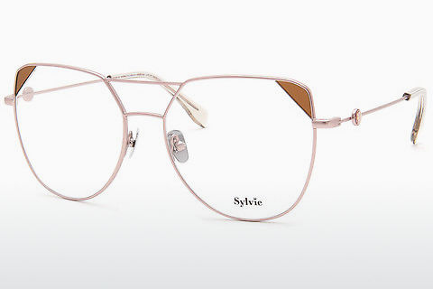 Brýle Sylvie Optics Get it (1903 03)