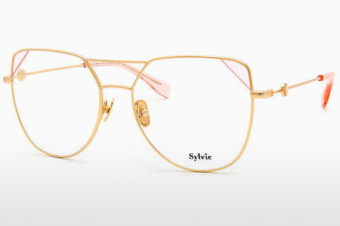 Brýle Sylvie Optics Get it (1903 04)