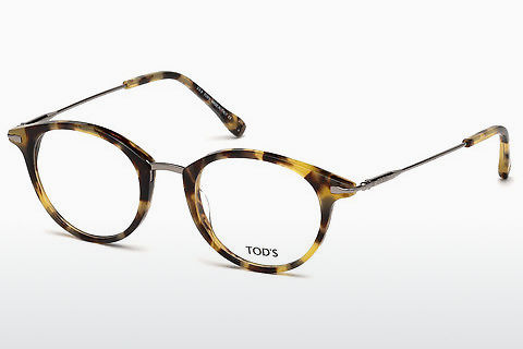 Brýle Tod's TO5169 056