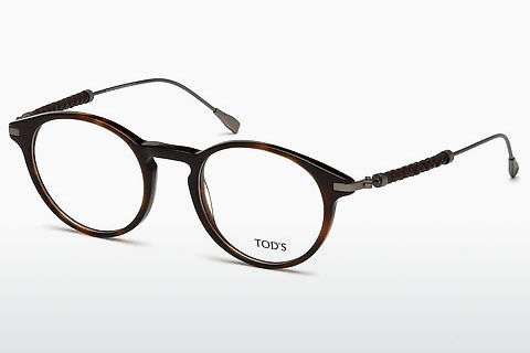 Brýle Tod's TO5170 054