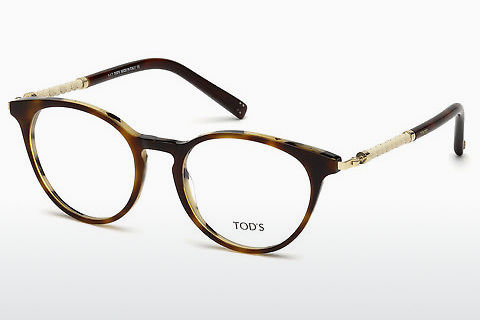Brýle Tod's TO5184 056