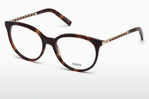 Brýle Tod's TO5192 054