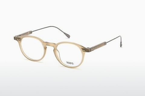 Brýle Tod's TO5203 045