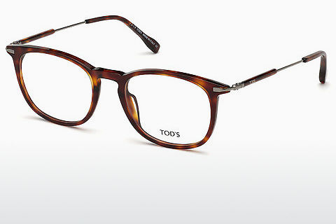 Brýle Tod's TO5233 054