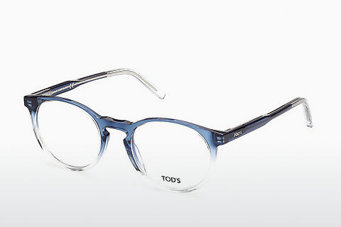 Brýle Tod's TO5244 092
