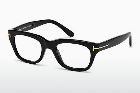 Brýle Tom Ford FT5178 001