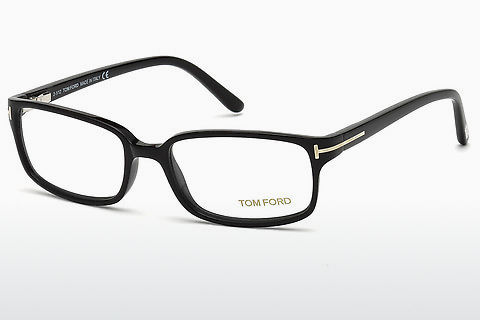 Brýle Tom Ford FT5209 001