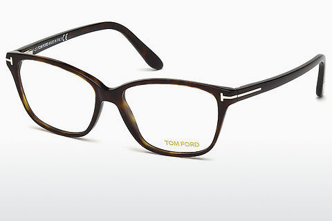 Brýle Tom Ford FT5293 052