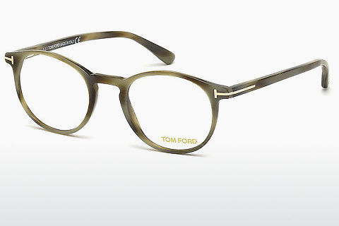 Brýle Tom Ford FT5294 064
