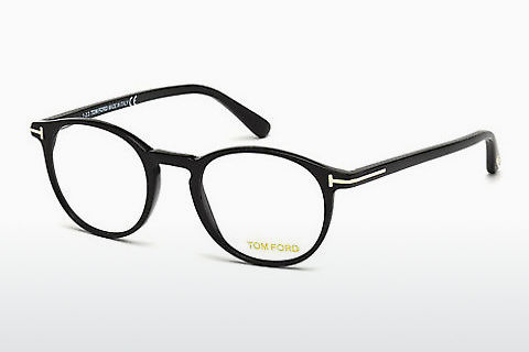 Brýle Tom Ford FT5294 52A