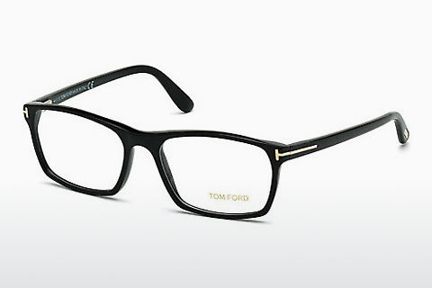 Brýle Tom Ford FT5295 052