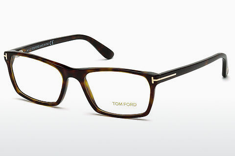 Brýle Tom Ford FT5295 52A