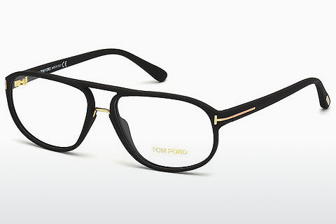 Brýle Tom Ford FT5296 002