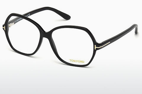 Brýle Tom Ford FT5300 001