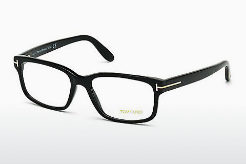 Brýle Tom Ford FT5313 002