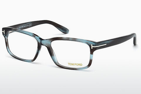 Brýle Tom Ford FT5313 086